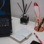 Copywriting: How to write a powerful headline